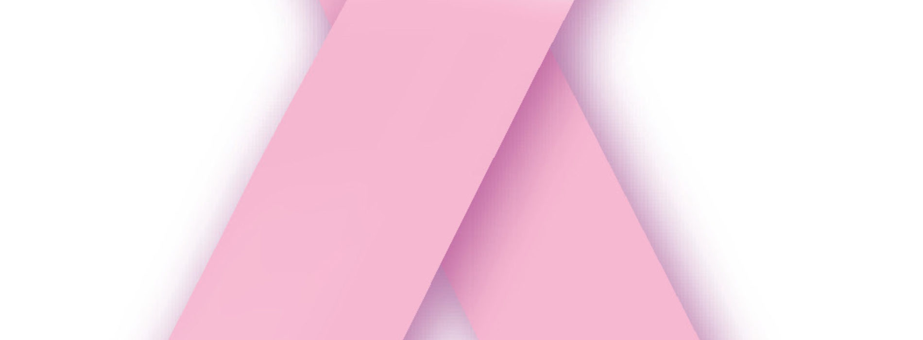 SA Sets Oct. 25-30 As Breast Cancer Awareness