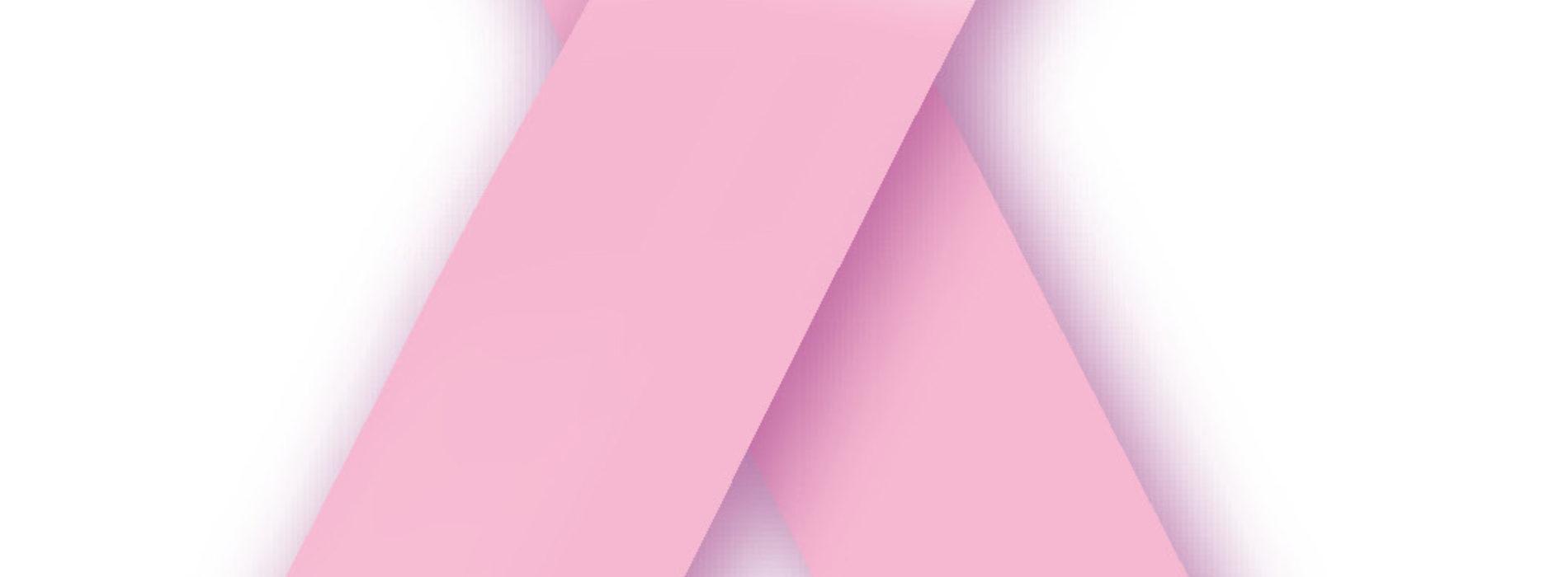 SA Sets Oct. 25-30 As Breast Cancer Awareness