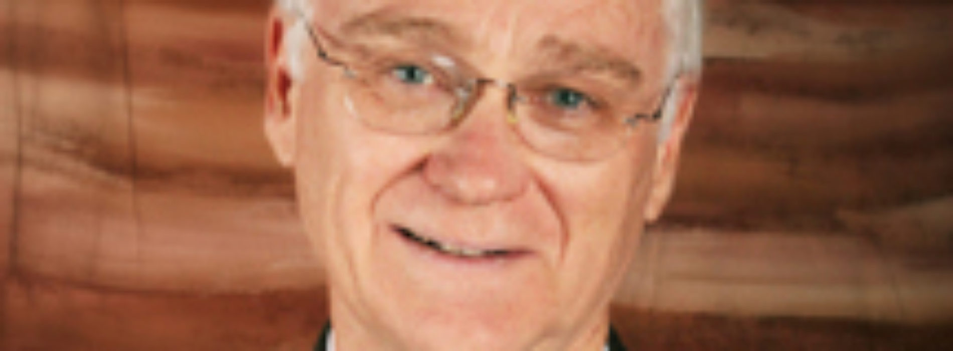 Anderson to Speak on Heroes for Assembly