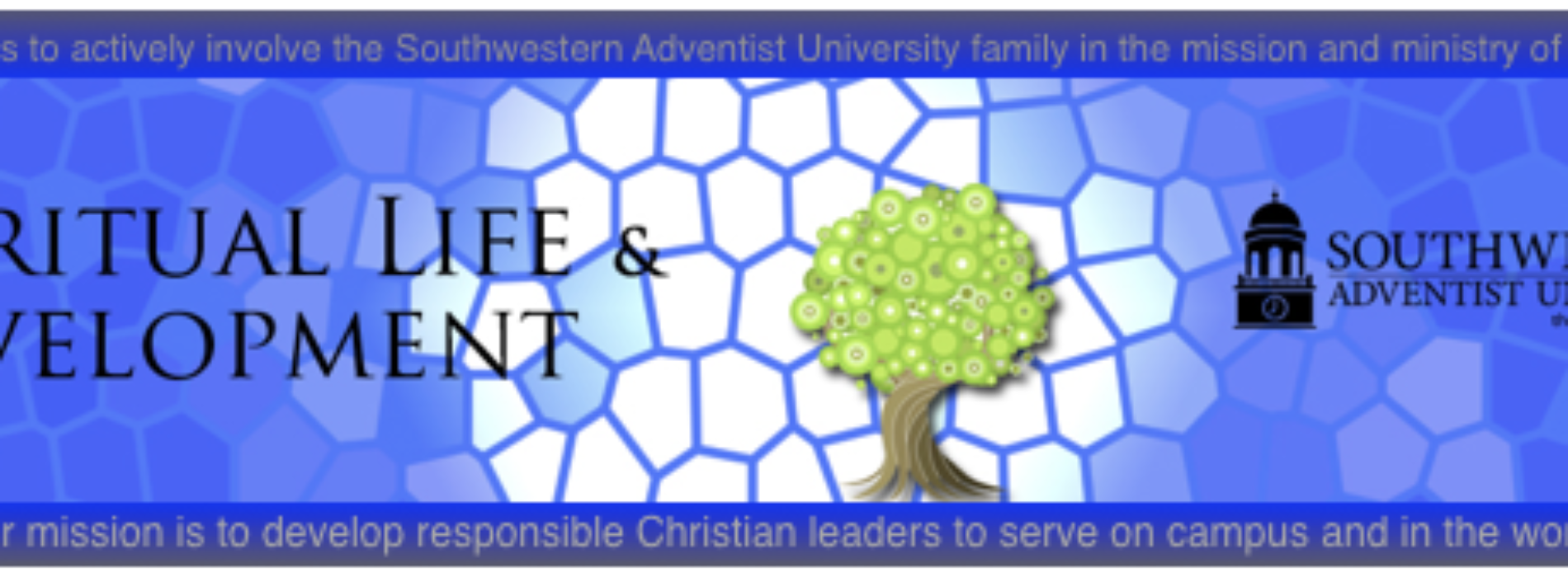 Weekend Features Many Spiritual Events