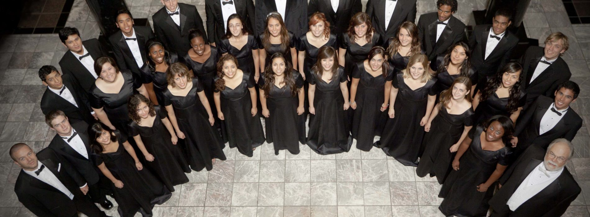 Singers, Orchestra to Present Vespers for Spanish Church