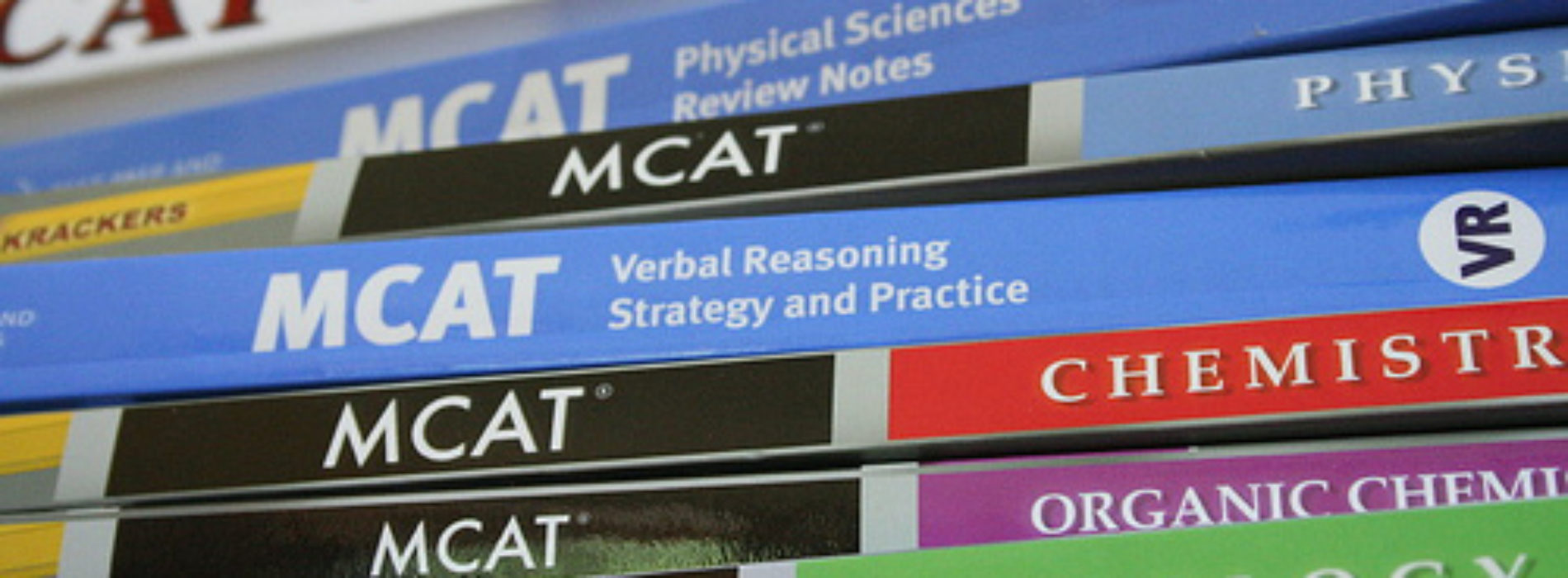 MCAT Panel Discussion Set for Feb. 8