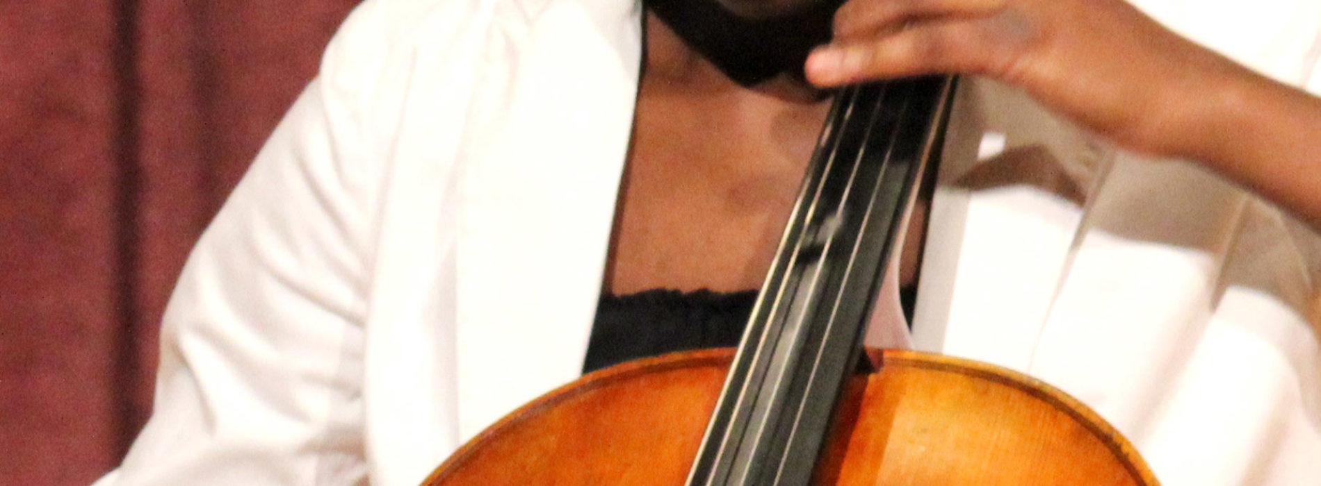 Showcase Concert Kicks Off Music Festival