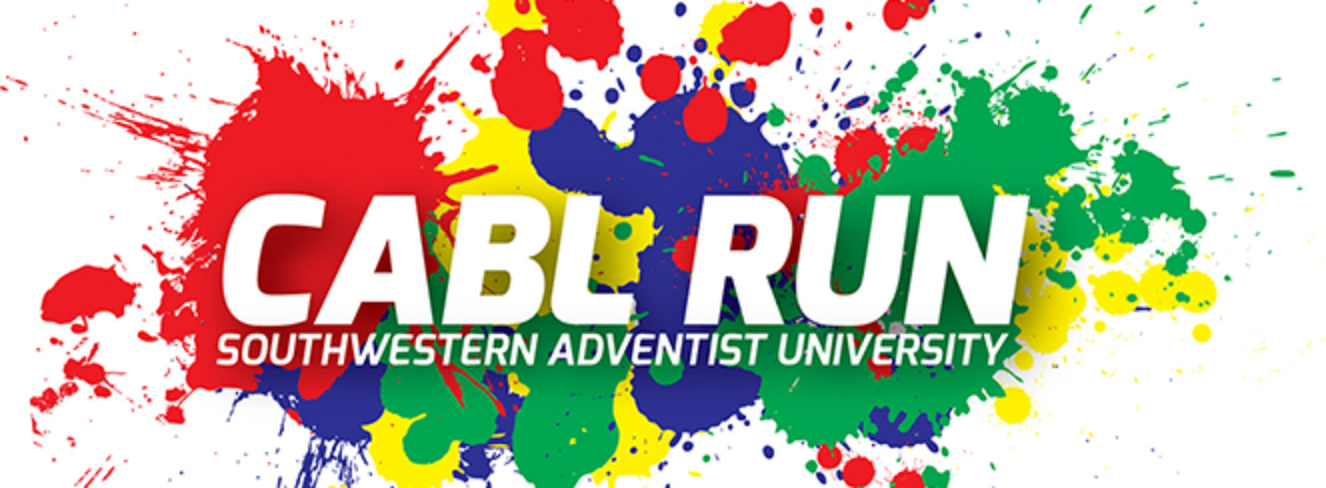 CABL Announces Second Color Run