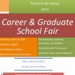 Microsoft Word - Career Fair Flyer.docx