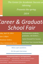 Microsoft Word - Career Fair Flyer.docx