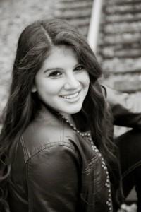 Emily Nolasco