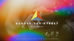 across thhe street ministries