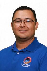 Antonio Correa