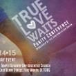 Purity_Conference_SaveTheDate_large