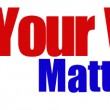 your_vote_matters_logo