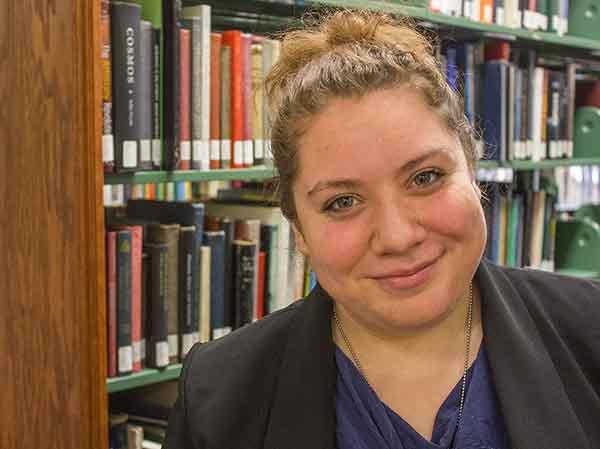 Karina Lima