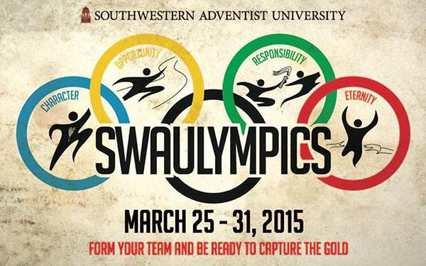 SWAU olympics1