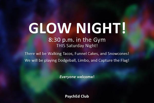 Glow Night-2