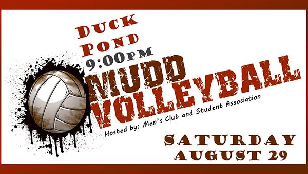 Mudd Volleyball-1