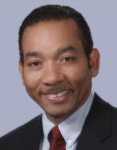 Dr. Errol Bryce