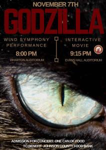 Godzilla (Webmail)