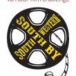 2016 Brain Games Will Be 48-Hour Film Challenge
