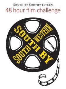 South by SWAU