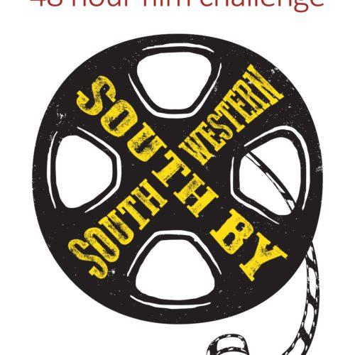 High School Filmmakers To Be Creatively Challenged at Second Annual 48-Hour Film Challenge