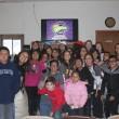 Deadline for Navajo Mission Trip Is Nov. 20