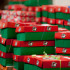 SLAD Launches Shoebox Project for Needy Children