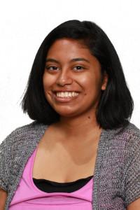 Brisa Ramirez