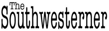 The Southwesterner